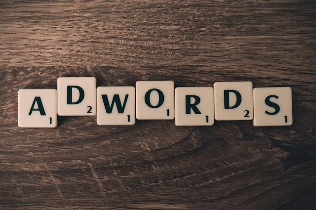 Znawca  w dziedzinie kampani Adwords odciąży i dostosuje godziwą metode do twojego interesu.